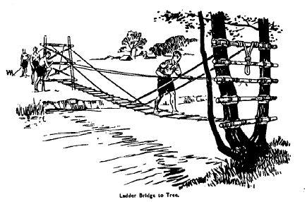 Table Of Contents Bridges